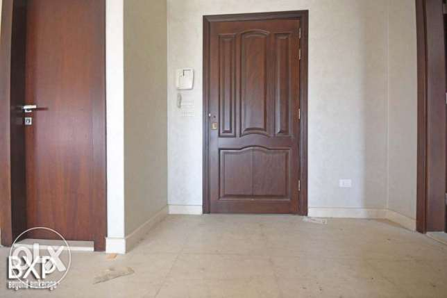 197 SQM Apartment for Rent in Beirut, Al Zarif AP6086