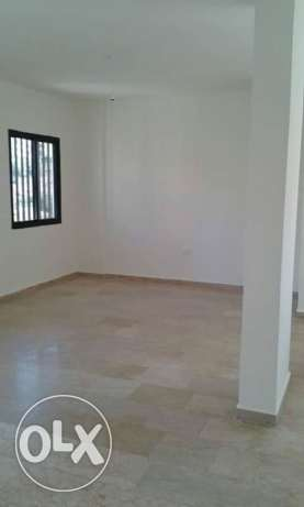 Apartment for sale in dawhat aramon عرمون -  5