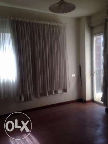 MG767,Apartment for rent in Rawche,280 sqm, 4th Floor.