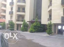 apartment for rent 175m(unfurnished)