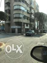 Shop for rent in Jdeideh