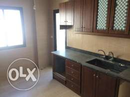 140 sqm apartment for sale in adonis