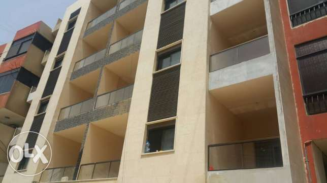 Smart Offer- Own Apart. 110m2 in Dekweneh- New building-12000$ 1st pay