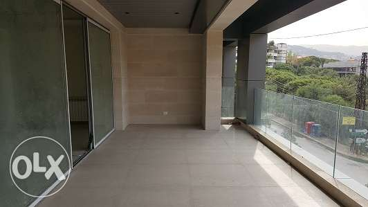 Luxurious Duplex In Monteverde فنار -  4