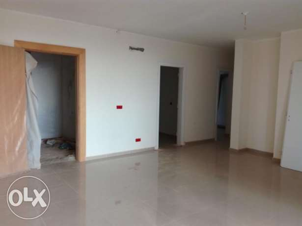 Apartment for sale in Fanar SKY547 المتن -  3