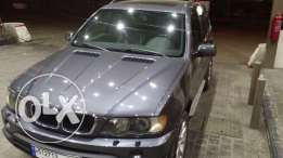 x5 5are2 l nadafi sport package