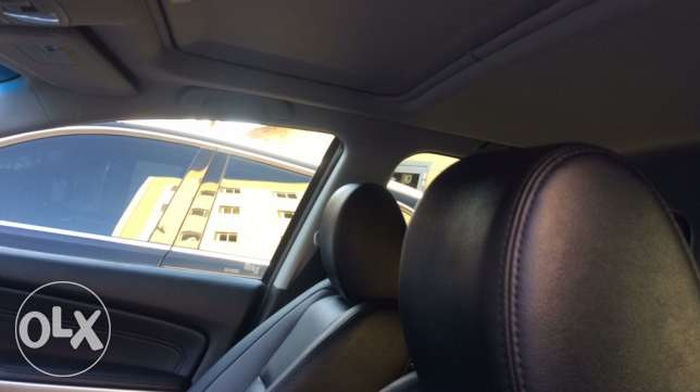 Cx9/2008 grand touring fully loaded technology 1 owner excellent condition المدينة الصناعية -  7