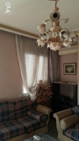Furnished apartment beirut