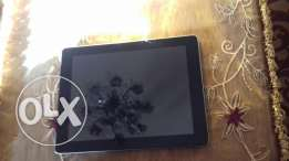Ipad 3 4G&wifi used still in good condition