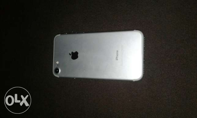 IPhone 7 128 Gb أشرفية -  1