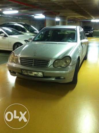 For Sale Mercedes-Benz