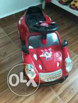 toys car for baby from 1 year to 4 years