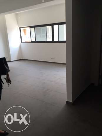 office/Clinic for rent