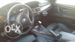 BMW 328full option very clean good price