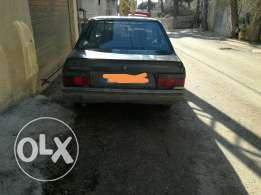 renault 9 for sale