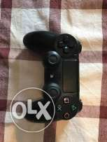 consoles for sale