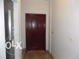 furnished apartement for rent Mansourieh