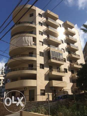 Apartment ( duplex ) for sale in Haret Sakher كسروان -  1