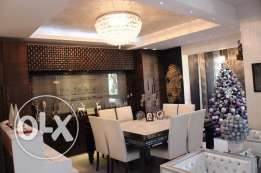Apartment for Sale in Dik El Mehdi