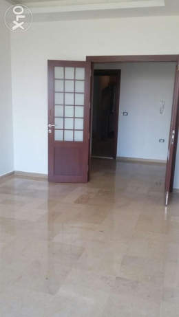 apartment for rent ras beirut