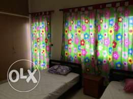 Foyer delux for girls in dawra beiruth near CIT ( all included )
