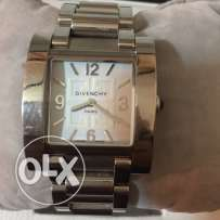 TED Lapidus,Givenchy, and Cerruti watches
