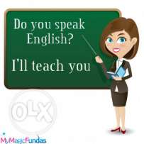 تدريس خصوصي Private Teaching