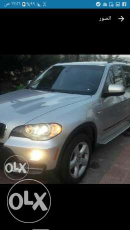 X5 for sell