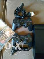 PS3 500gb excellent