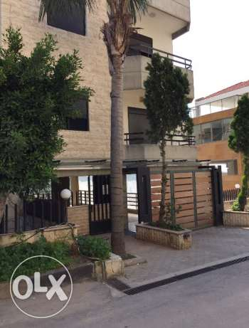 3 bedrooms apartment for rent in Rabweh