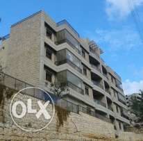 225 m2 +100 m2 garden rabweh apartment for rent