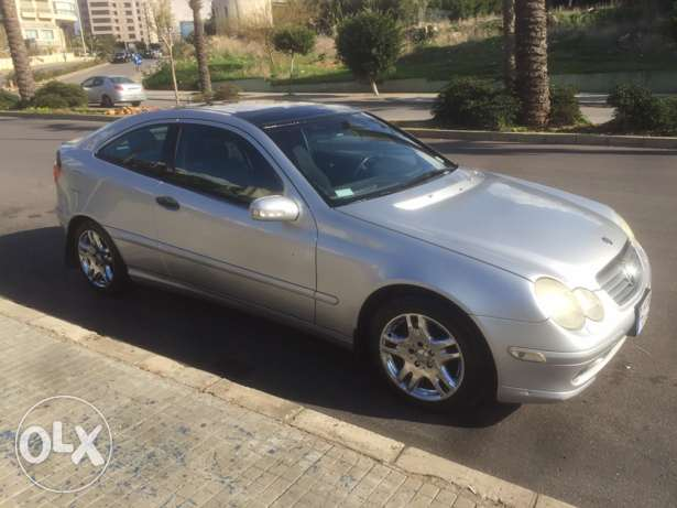 230C For Sale   Mercedes-Benz