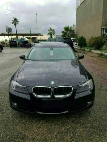 Bmw 328i 2009 clean car fax super clean خلدة -  1