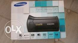 Samsung camera film