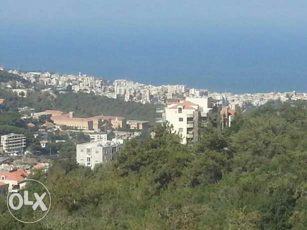 235 sqm For sale