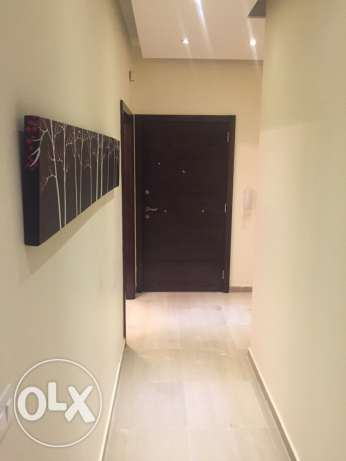 Appartement for sale bchamoun - madares 190 m2 بشامون -  5