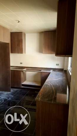 apartment in faytroon كسروان -  2