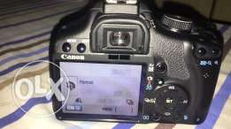 canon 500d for sale