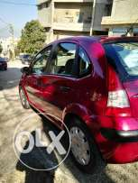 Citroen c3 2004 for sale
