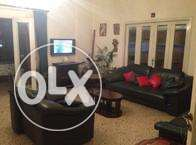 Foyer Sitt Leila: 2 Beds for rent for girls