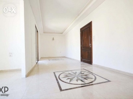 280 SQM Apartment for Sale in Beirut, Sioufi AP3911