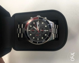 Special EA limited rolex design (authentic brand new)