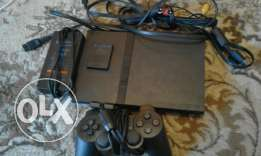 Ps2 lal be3