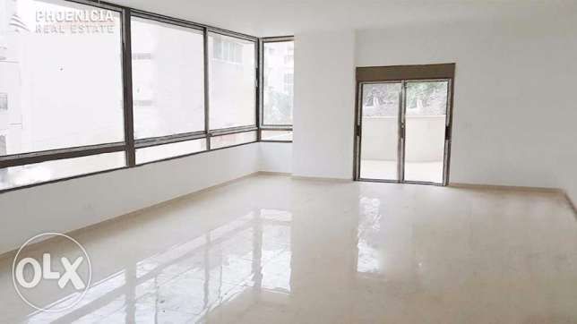 Sahel alma-140 sqm+70 sqm terrace-$240.000|PLS23367