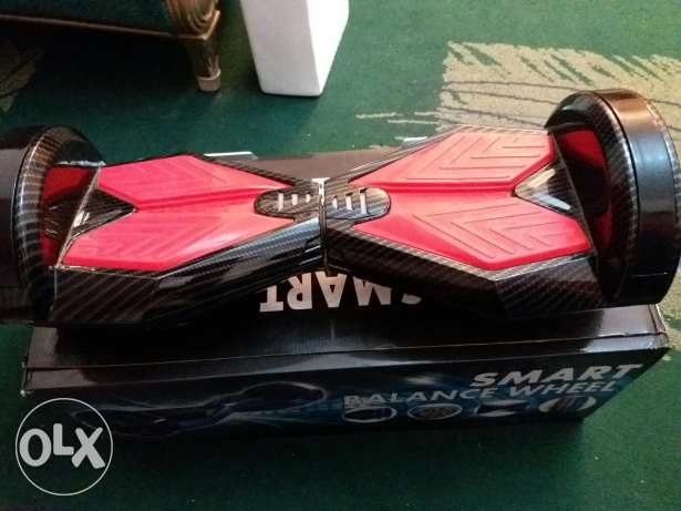 new airboard /hoverboard for sale