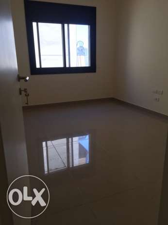 apartment for rent in hazmieh حازمية -  6