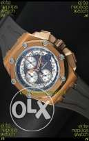 audemars piguet swiss replica michael schumacher