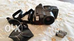 olympus perfect condition camera for sale