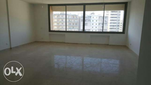 Horsh Tabet Office115m One month FREE for Rent سن الفيل -  6