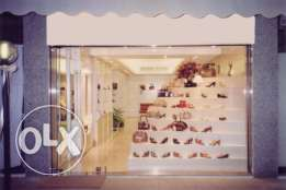 Shop for sale 100m2 in a prime location, Zouk Mosbeh, Keserwan.